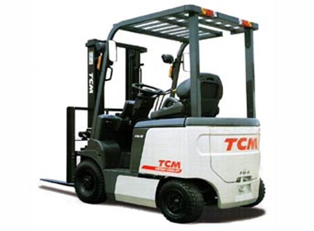 4-TCM-Large
