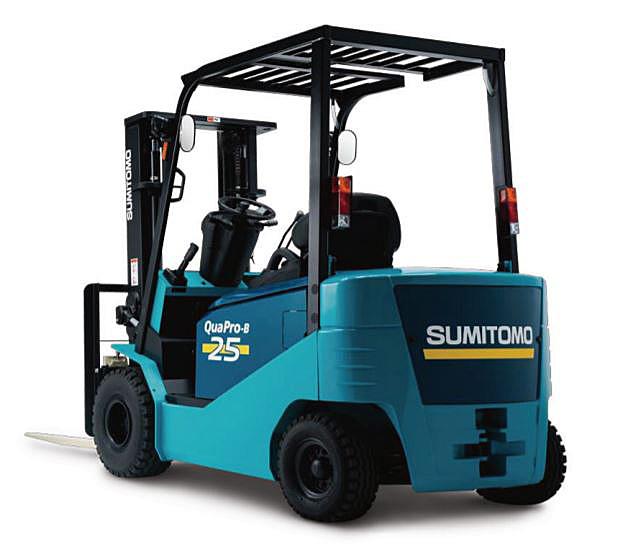 products-description-1198-2-1-1. QuaPro-B(Sumitomo)