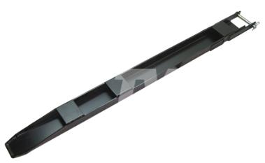 25.1 fork extension